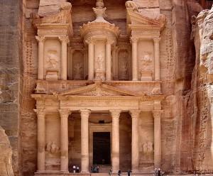 715px-Treasury_Petra
